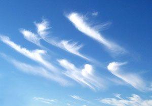 Pivot-Cirrus_clouds2